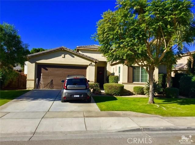 48823 Chichen Itza Road Coachella, CA 92236 is listed for sale as MLS Listing 216036618DA