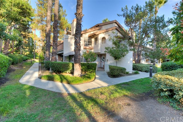, CA  is listed for sale as MLS Listing OC17240556