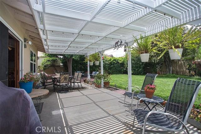 2913 E Hempstead Road, Anaheim CA: http://media.crmls.org/medias/f9eb9820-2ce0-4cf5-a9b8-8d50c2509da1.jpg