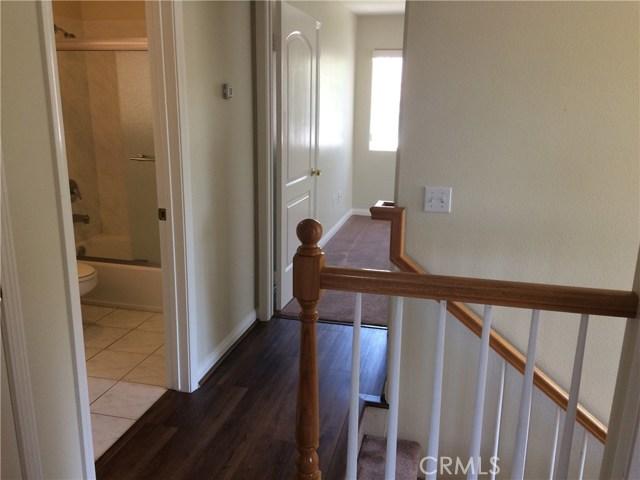 343 Violet Avenue Unit A Monrovia, CA 91016 - MLS #: WS18191348