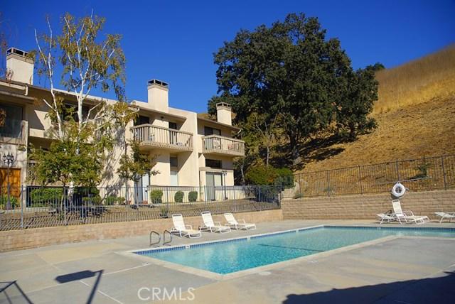 Photo of 26118 Alizia Canyon Drive #C, Calabasas, CA 91302
