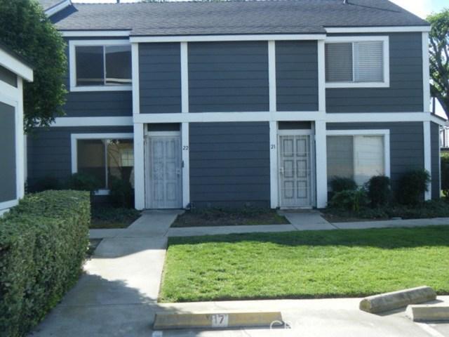 824 N Pasadena Avenue 22, Azusa, CA 91702