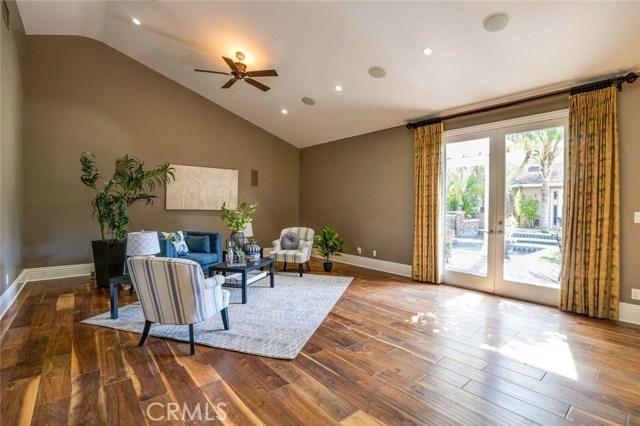 5475 E Anaheim Rd, Long Beach, CA 90815 Photo 31