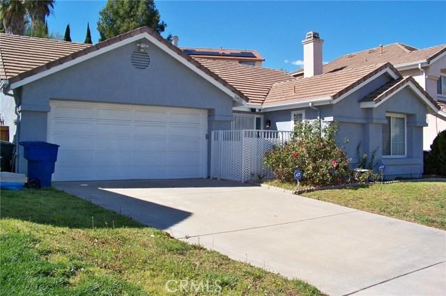5825 Applecross Dr, Riverside, CA, 92507