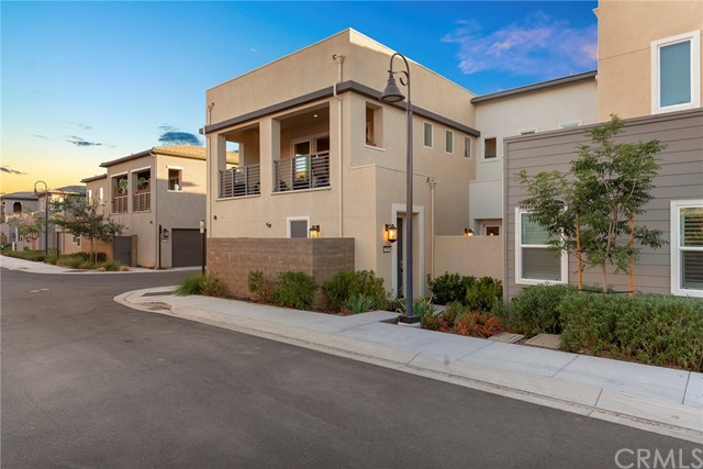 259 Follyhatch Irvine, CA 92618 - MLS #: PW18217528