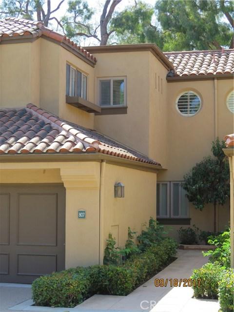 807 Muirfield Drive, Newport Beach, CA 92660