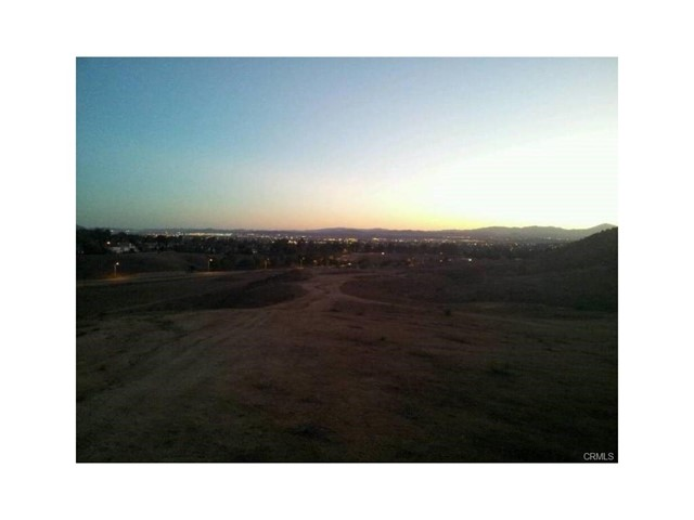 Additional photo for property listing at Heacock Street  Moreno Valley, California 92557 United States