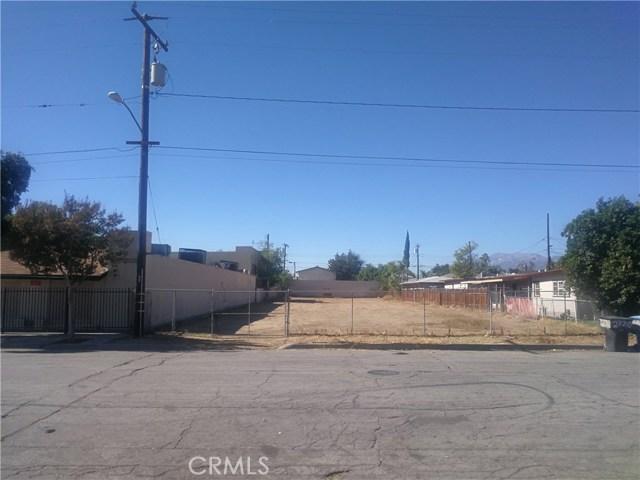 2302 Leroy Street San Bernardino, CA 92404 - MLS #: CV18264882