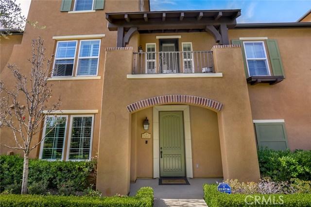 720 S Olive St, Anaheim, CA 92805 Photo 1