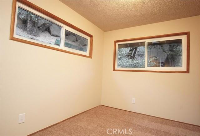 1026 Berne Drive Crestline, CA 92325 - MLS #: MC17231705
