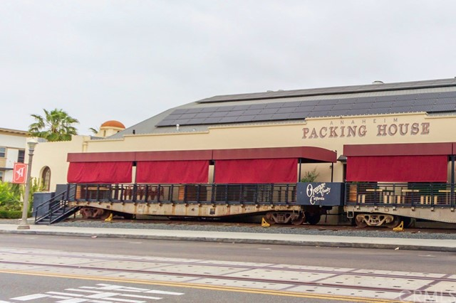 751 E Valencia St, Anaheim, CA 92805 Photo 31