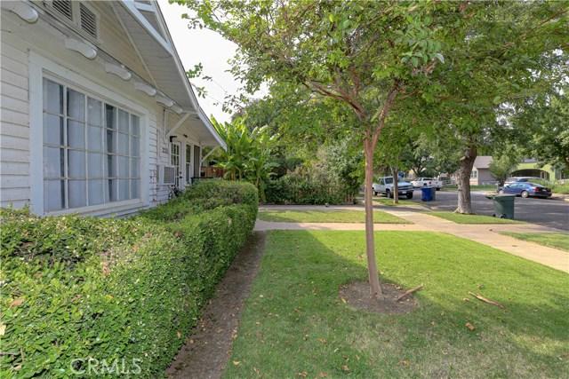 220 W 22nd Street, Merced CA: http://media.crmls.org/medias/f9f56899-203f-4625-9394-1f74ab0814e0.jpg