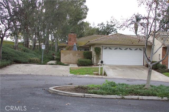 6 Mimosa, Irvine, CA 92612 Photo 0