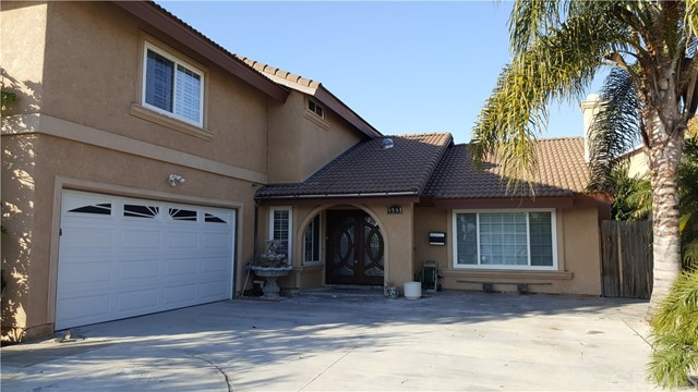 Single Family Home for Sale at 9591 Warburton Drive Huntington Beach, California 92646 United States