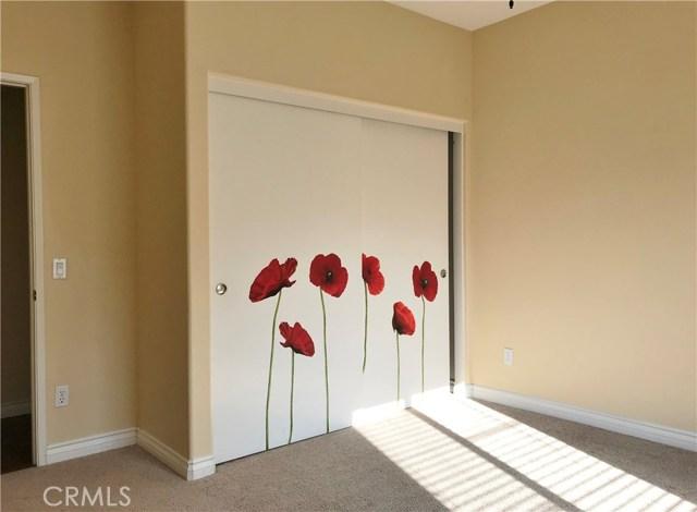 15 Carnation, Irvine, CA 92618 Photo 8