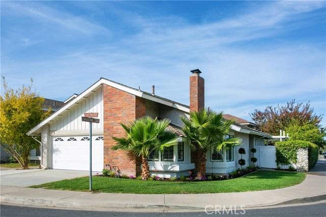 2 Eastmont, Irvine, CA 92604 Photo