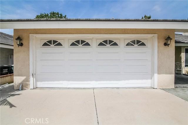 47 Cottontail Drive, Phillips Ranch CA: http://media.crmls.org/medias/f9f84102-9568-4627-8f17-8876ecf50953.jpg