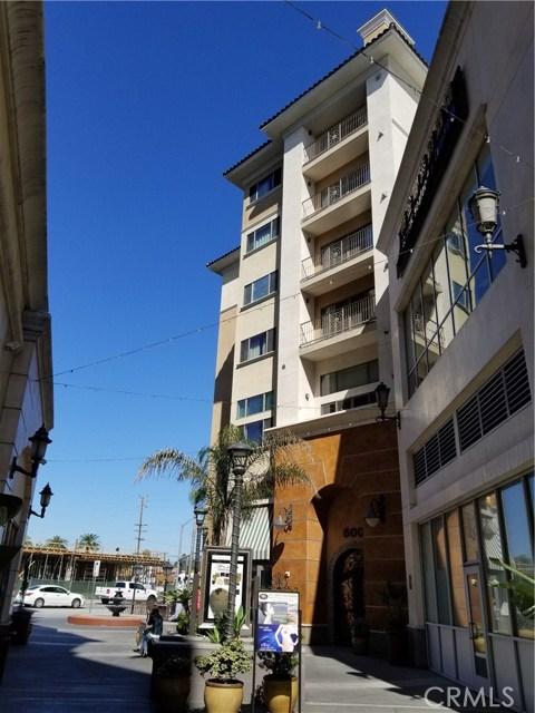 500 N Atlantic Boulevard Monterey Park, CA 91754 - MLS #: WS18191402