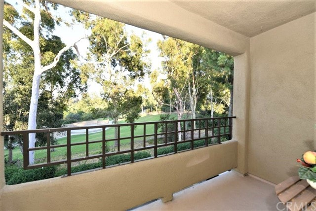 67 Lehigh Aisle, Irvine, CA 92612 Photo 21