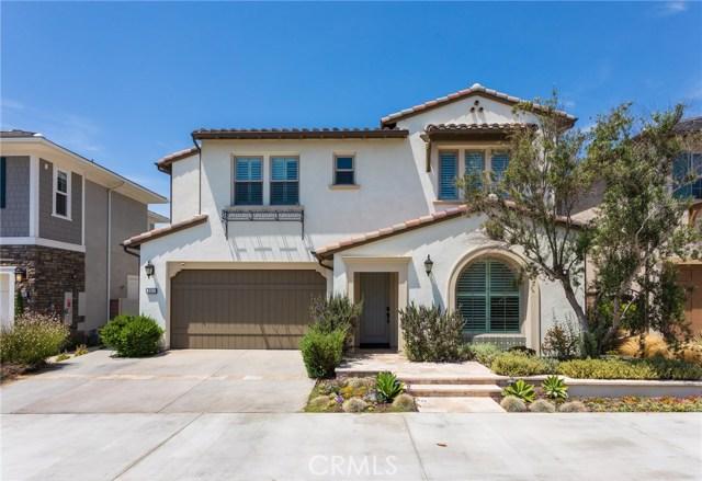9201  Sheridan Drive, Huntington Beach, California