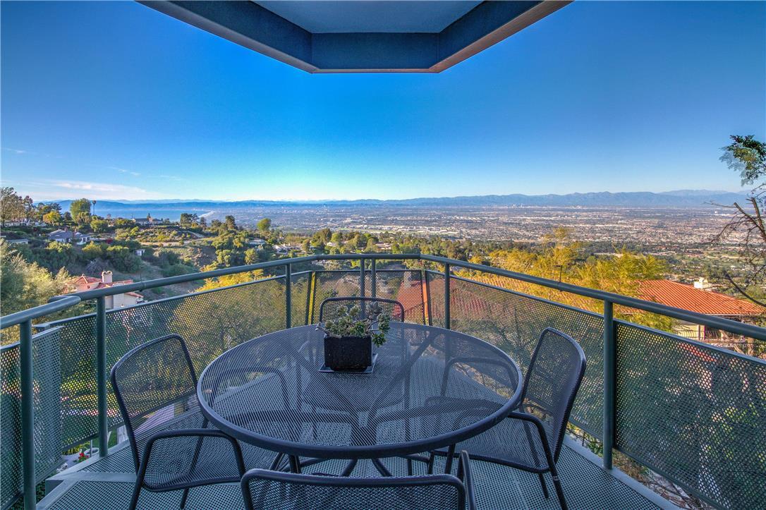 3807 E Crest Road, Rancho Palos Verdes, CA 90275