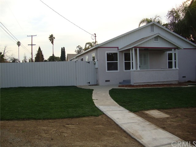 1814 Soffel Street Mentone, CA 92359 is listed for sale as MLS Listing EV17008776