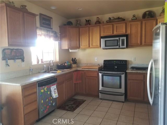 509 GRANITE, Lake Elsinore CA: http://media.crmls.org/medias/f9fbb666-74ea-4d53-8084-856b6922cb17.jpg