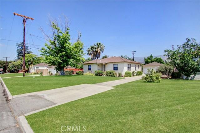 124 E 34th Street, San Bernardino CA: http://media.crmls.org/medias/f9fcd823-c7ce-4a68-84b1-bbdc6d795997.jpg