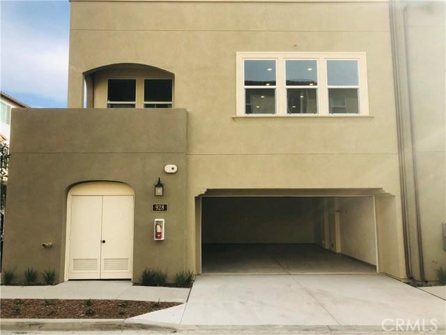 928 E Twill Ct, Anaheim, CA 92802 Photo 2