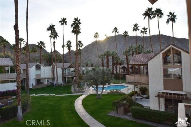 78180 Cortez Ln, Indian Wells, CA 92210 Photo