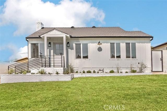 6647 W 82nd St, Los Angeles, CA 90045 Photo 1