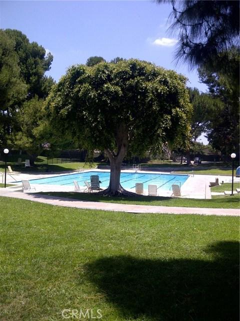 14111 Chagall Av, Irvine, CA 92606 Photo 3