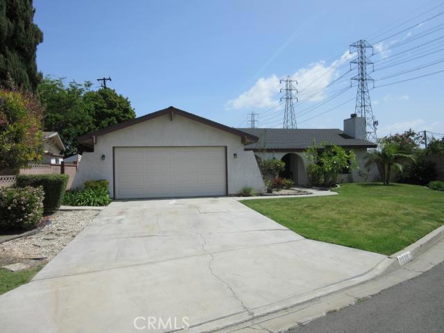 1616 S Varna St, Anaheim, CA 92804 Photo 13