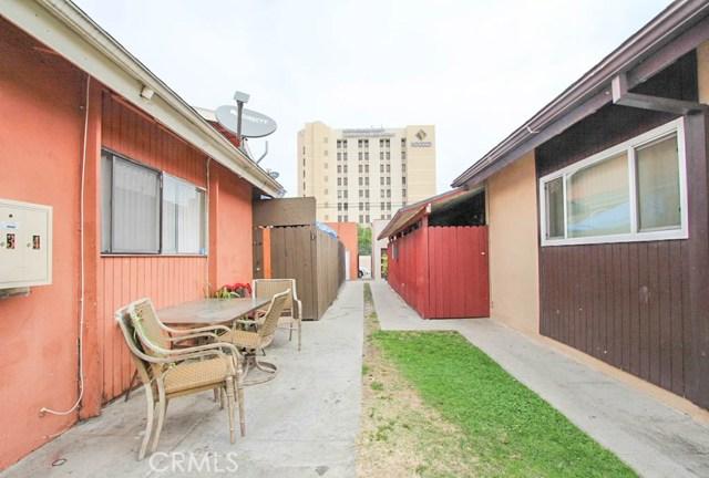 1811 W Neighbors Av, Anaheim, CA 92801 Photo 8