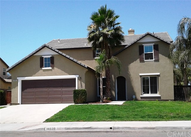 14639 Willow Leaf Road, Moreno Valley, CA 92555