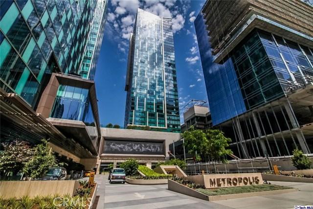 889 Francisco St, Los Angeles, CA 90017 Photo 1