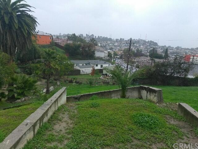 4840 Seldner, Los Angeles, CA  Photo 0