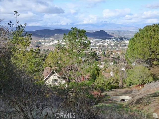 Moonridge, Lot 18 Newbury Park, CA 91320 - MLS #: 215017485