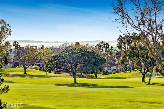1505 Santa Barbara Drive, Newport Beach, CA, 92660