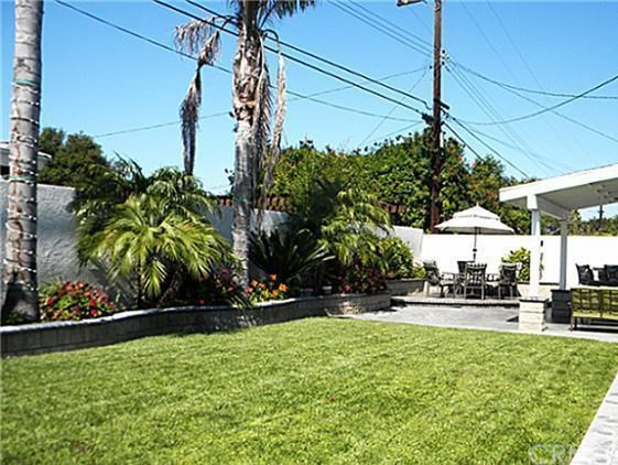 2253 E Belmont Pl, Anaheim, CA 92806 Photo 12