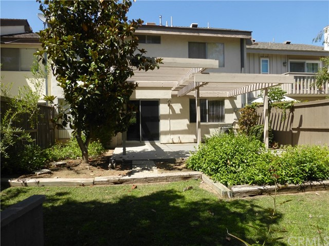 4646 Sierra Tree Ln, Irvine, CA 92612 Photo 43