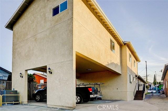 2121 2123 Judson Street, Los Angeles CA: http://media.crmls.org/medias/fa0f253e-aaed-41ec-82b3-d290ef2ccde0.jpg