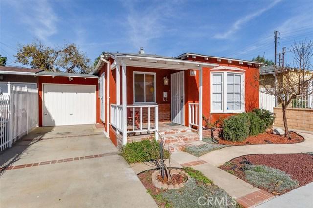 611 W 19th St, Long Beach, CA 90806 Photo 1