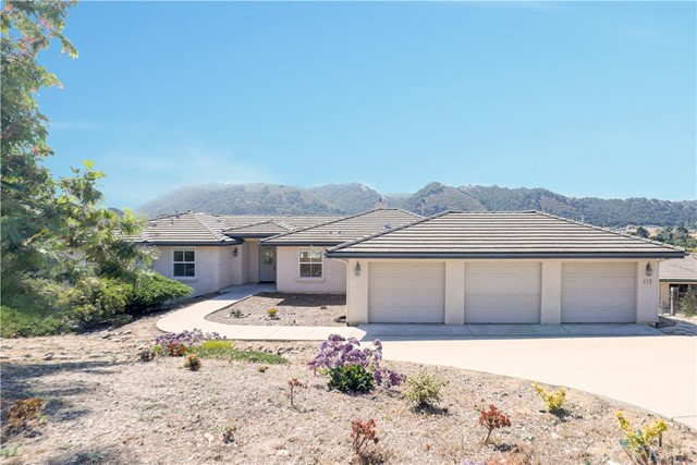 175 Big Canyon Ct, Arroyo Grande, CA 93420 Photo