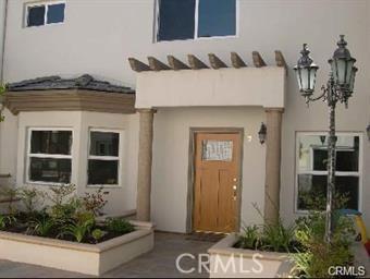 1088 S Marengo, Pasadena, CA 91106 Photo