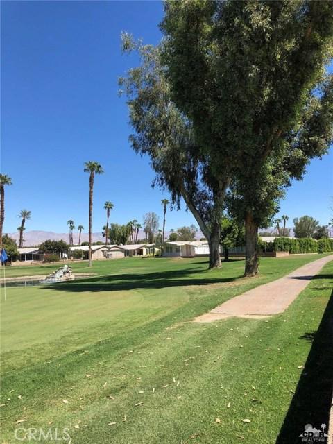 74204 Mercury Circle, Palm Desert CA: http://media.crmls.org/medias/fa1260f5-997b-4929-8a12-d318ed130a86.jpg