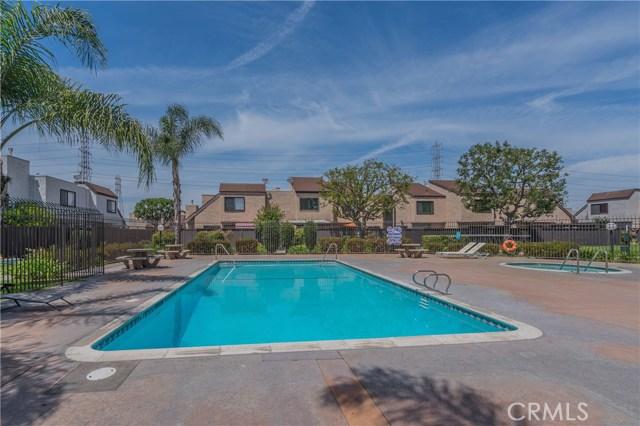 1699 S Heritage Cr, Anaheim, CA 92804 Photo 6