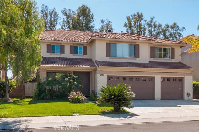 81 Legacy, Irvine, CA, 92602