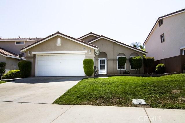 23321 Daisy Drive, Corona, CA 92883