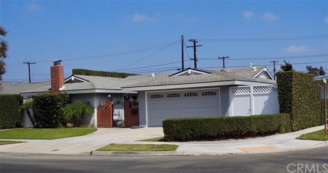 , CA  is listed for sale as MLS Listing PW18212382
